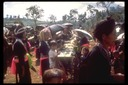 Hmong New Year in Laos, 1960s